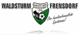 waldsturm-frensdorf Logo